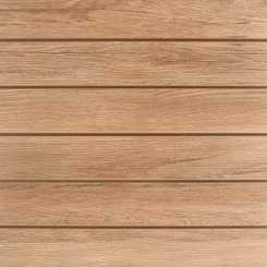 Teras floor base brown tabgram decor  Керамогранит
