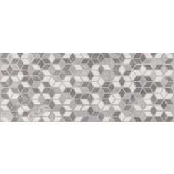 Palermo wall decor anthracite-grey  Настенная